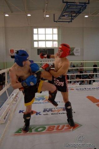 halny_nowy_sacz_walki_muay_thai_plock2011-043