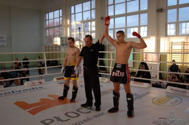 halny_nowy_sacz_walki_muay_thai_plock2011-045
