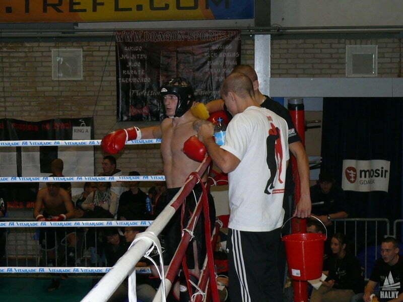 halny_nowysacz_k-1_treningi012
