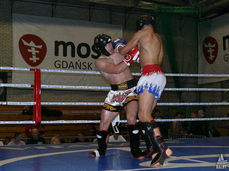 halny_nowysacz_k-1_treningi026