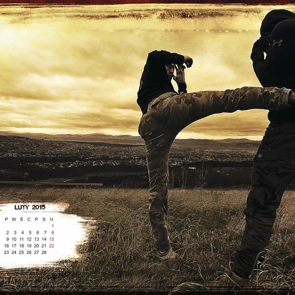 kalendarz_2