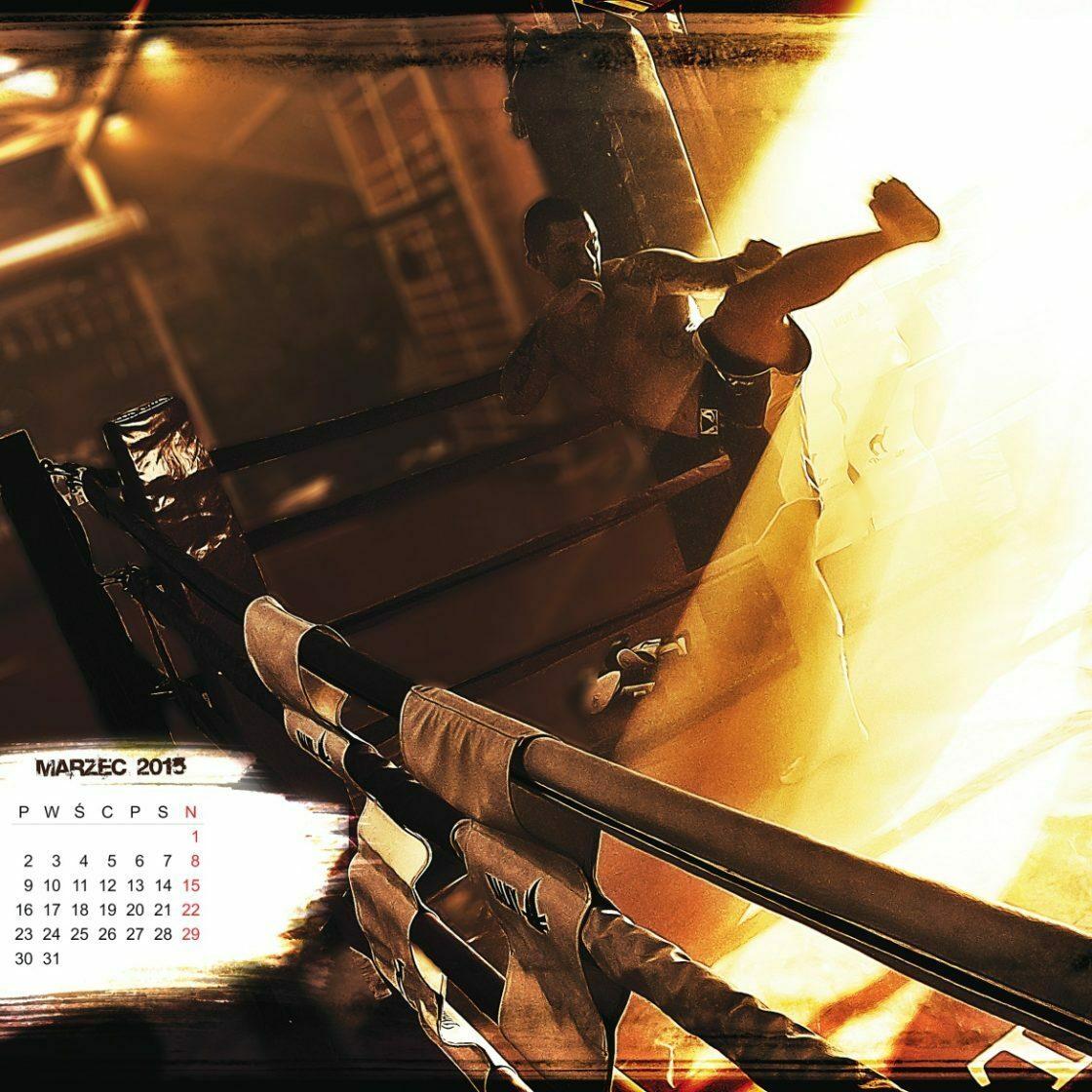 kalendarz_3