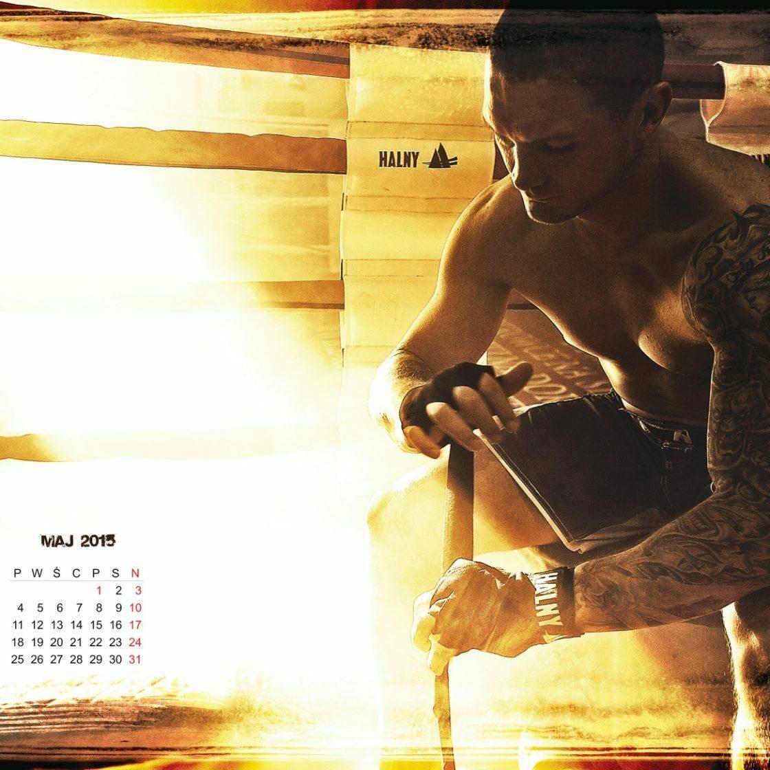 kalendarz_5