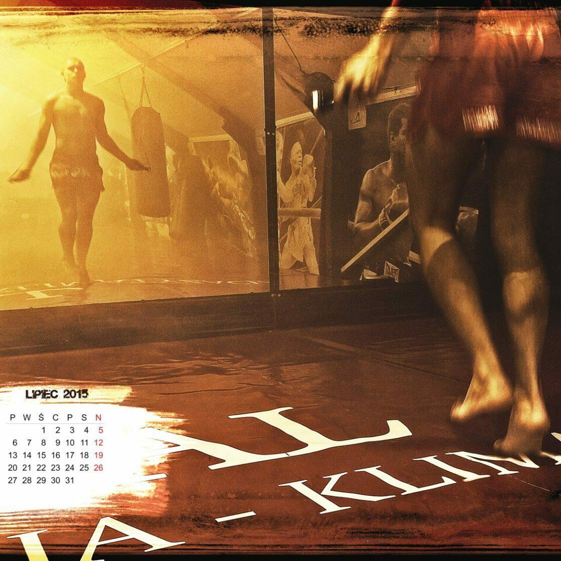 kalendarz_7