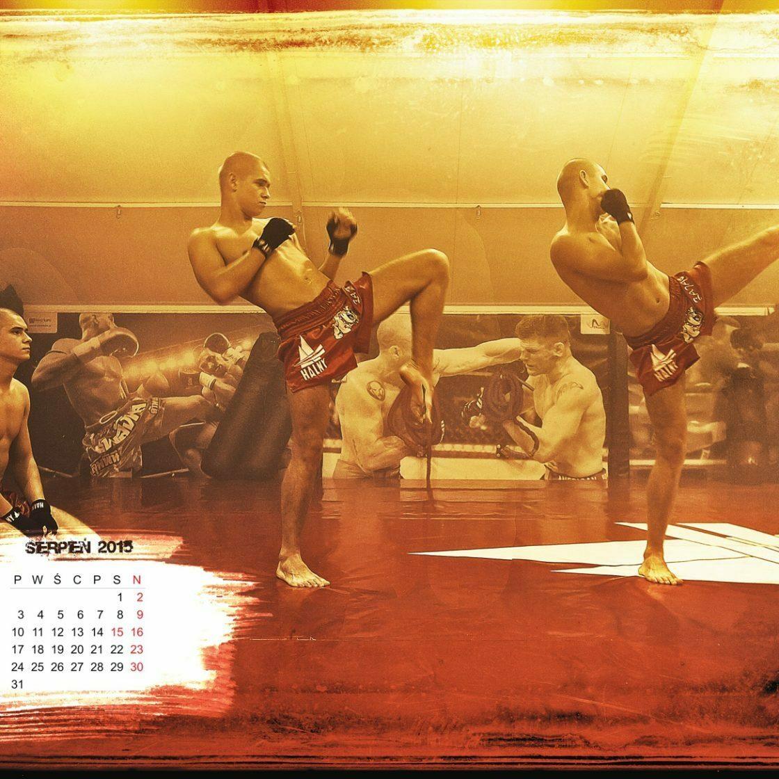 kalendarz_8