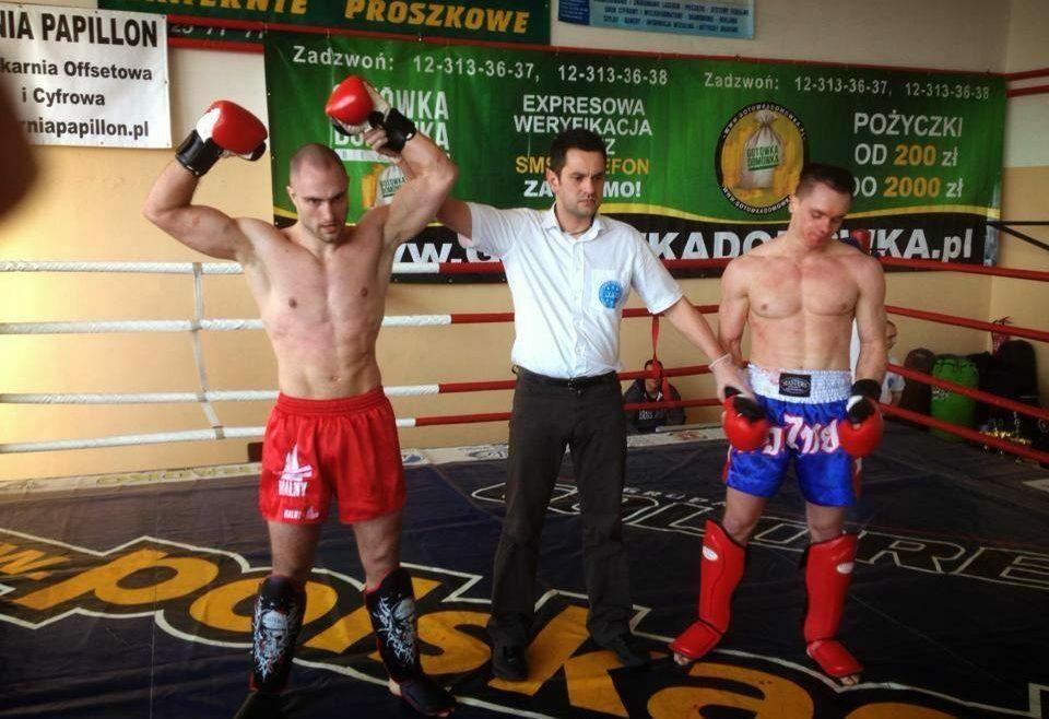 kickboxing-nowysacz-halny02