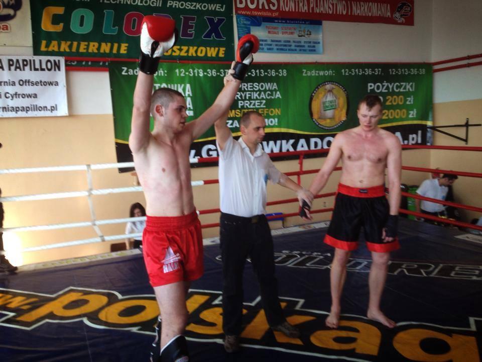 kickboxing-nowysacz-halny05