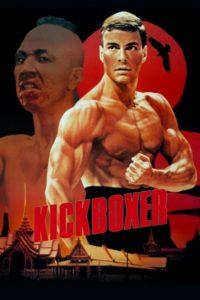 kickboxing historia