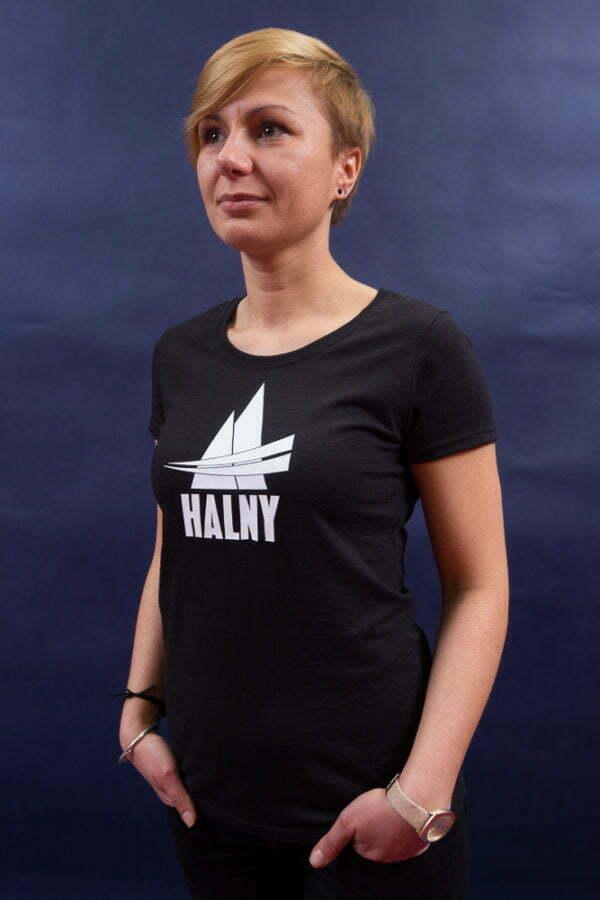 koszulka_dla_kobiet_halny_lady_fit_1