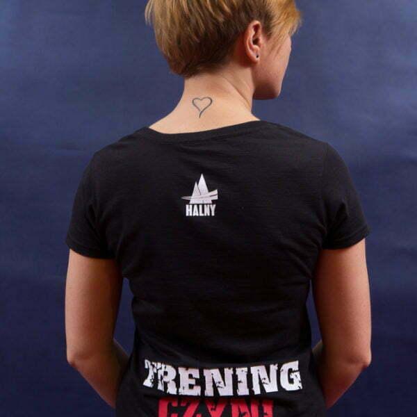 92d33e49e Kto jeszcze chce wiedzieć jak ubrać się na trening?
