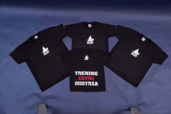koszulka_halny_trening_czyni_mistrza_tcm_classic_1