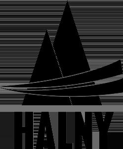 HALNY Nowy Sącz - Centrum Sportów Walki, Kickboxing, MMA, BJJ, Muay Thai