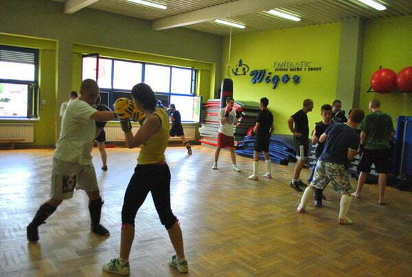 trening_ns_2010001