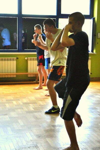 trening_ns_2010002