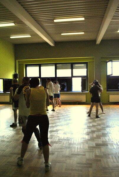 trening_ns_2010006