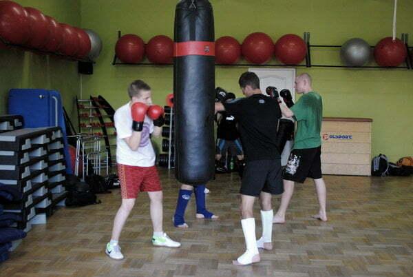 trening_ns_2010007