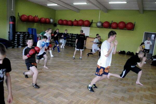 trening_ns_2010015