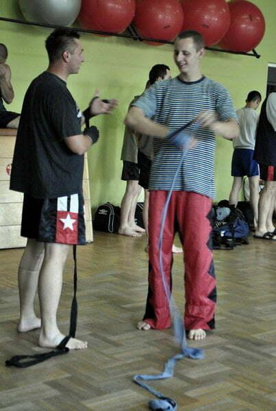 trening_ns_2010024