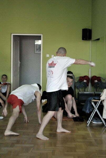 trening_ns_2010026