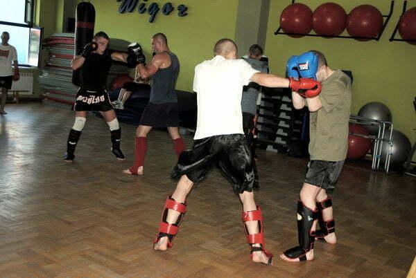trening_ns_2010038