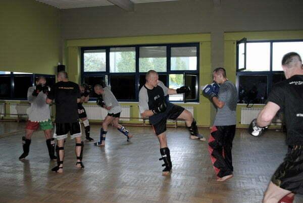 trening_ns_2010040