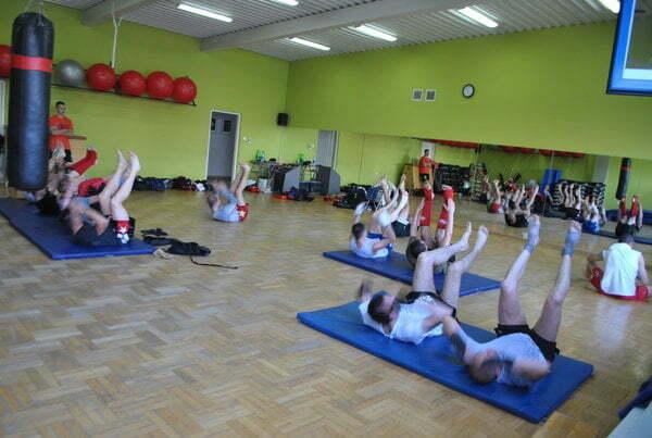 trening_ns_2010043