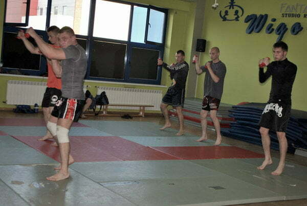 trening_ns_2010046