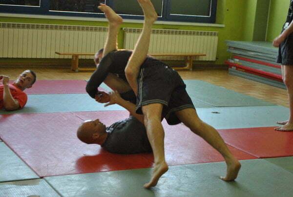 trening_ns_2010048