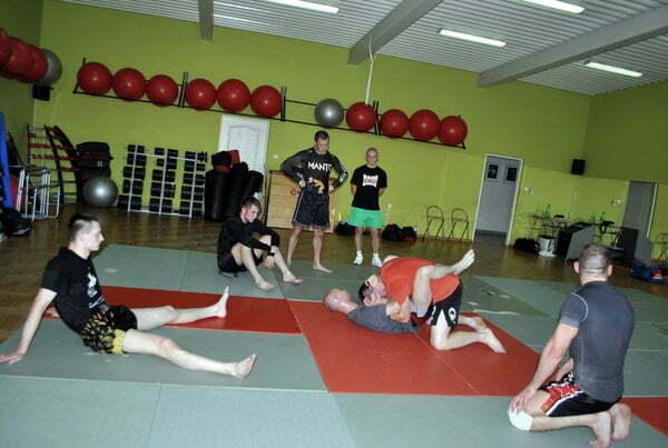 trening_ns_2010056