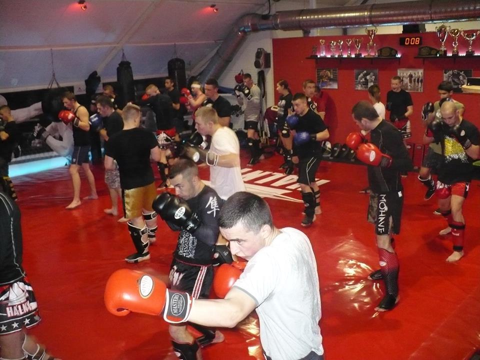 treningi-kickboxing-nowy-sacz1