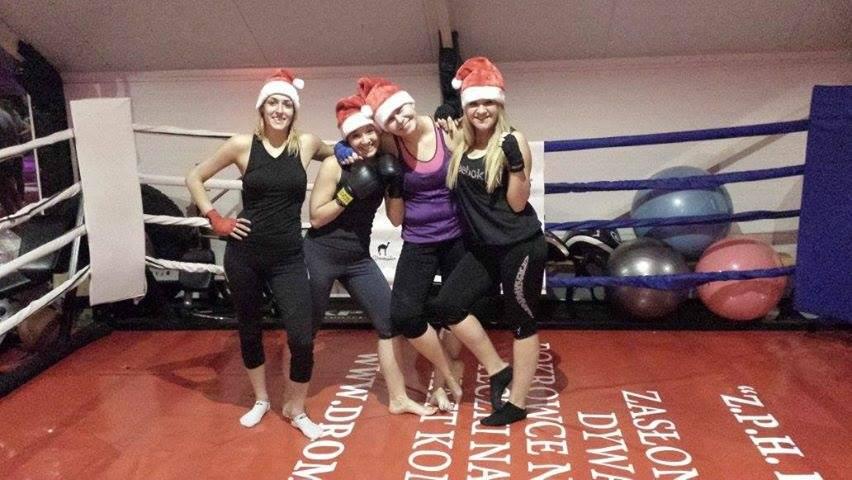 treningi-kickboxing-nowy-sacz10