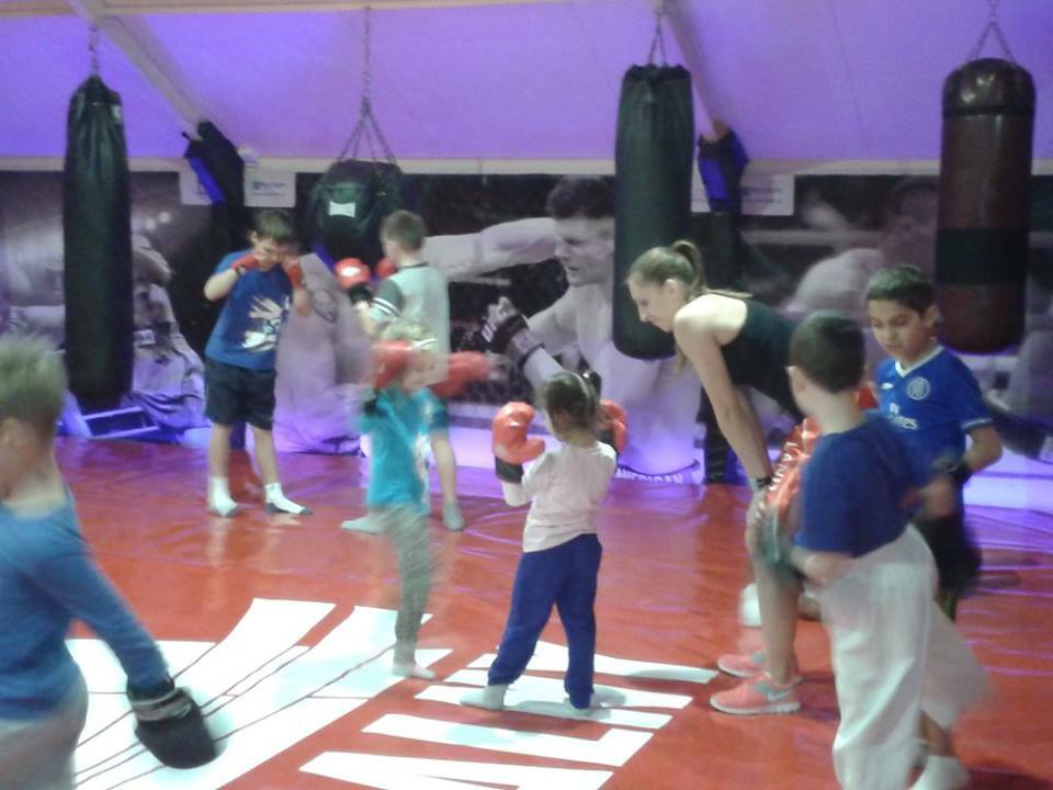 treningi-kickboxing-nowy-sacz12