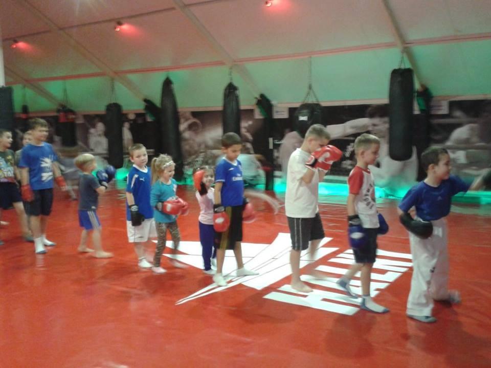 treningi-kickboxing-nowy-sacz15