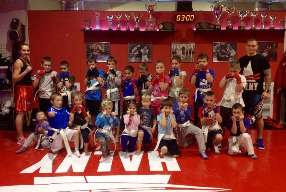 treningi-kickboxing-nowy-sacz18