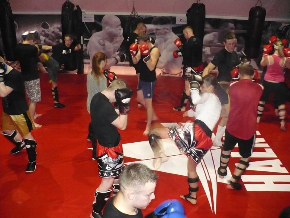 treningi-kickboxing-nowy-sacz2