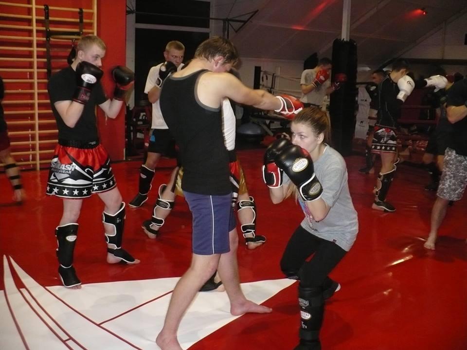 treningi-kickboxing-nowy-sacz3