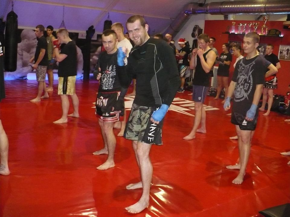 treningi-kickboxing-nowy-sacz4