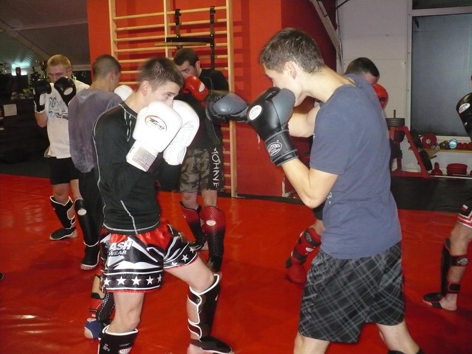 treningi-kickboxing-nowy-sacz5