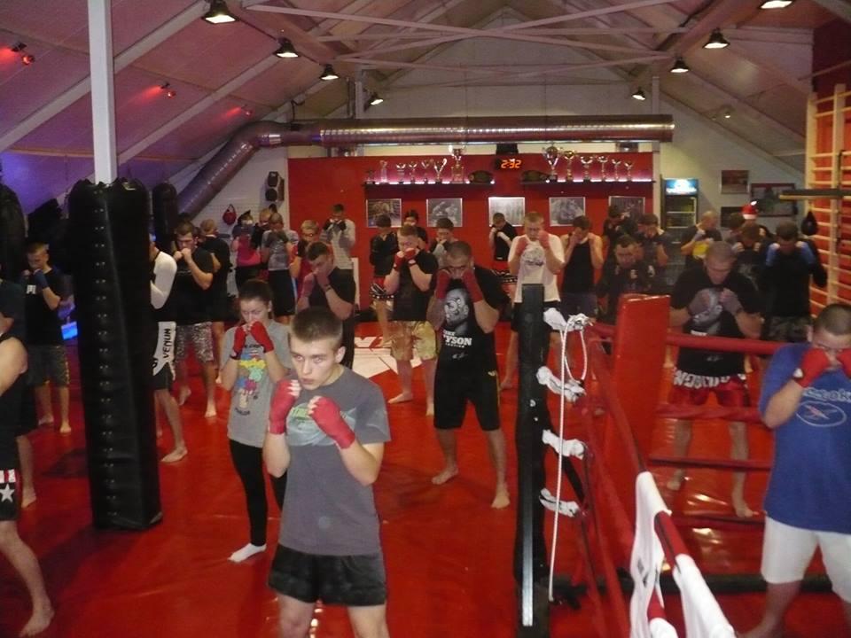 treningi-kickboxing-nowy-sacz6