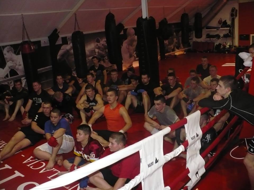 treningi-kickboxing-nowy-sacz7
