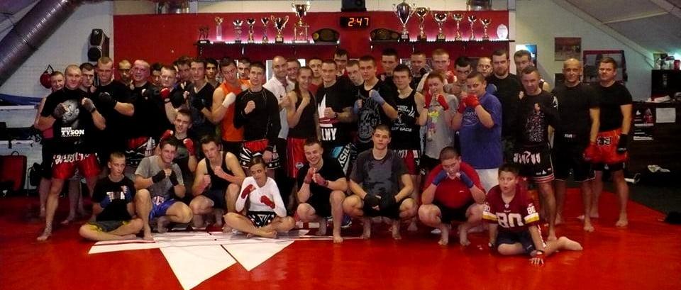 treningi-kickboxing-nowy-sacz9a