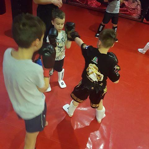 treningi_dla_dzieci_halny