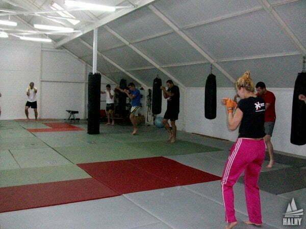 treningi_kickboxing_nowy_sacz_2011_001