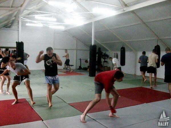 treningi_kickboxing_nowy_sacz_2011_002