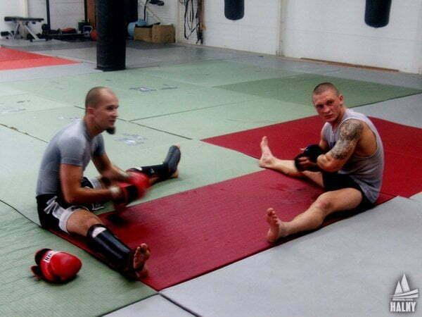 treningi_kickboxing_nowy_sacz_2011_006