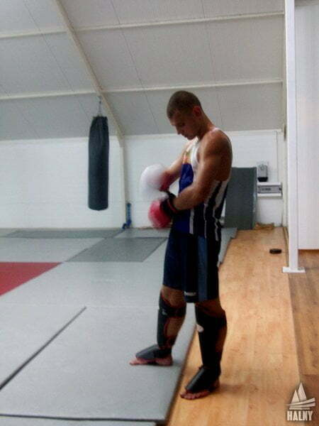 treningi_kickboxing_nowy_sacz_2011_007