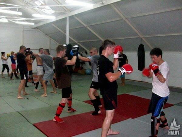 treningi_kickboxing_nowy_sacz_2011_016