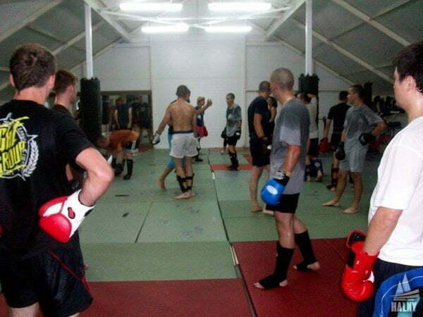 treningi_kickboxing_nowy_sacz_2011_017