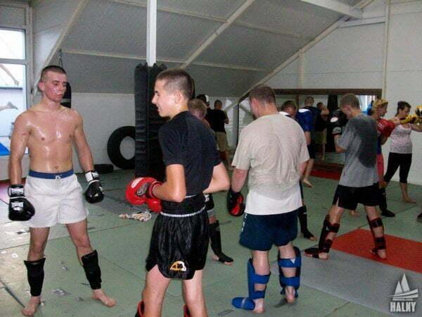 treningi_kickboxing_nowy_sacz_2011_018