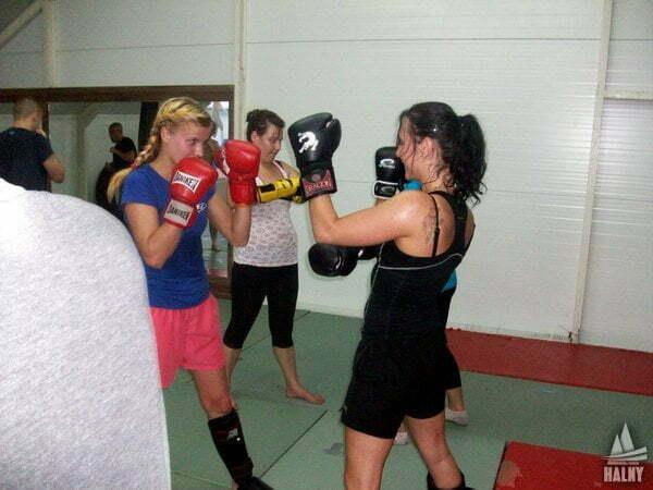 treningi_kickboxing_nowy_sacz_2011_020
